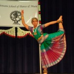 2014-09-12 - Jathiswara Seventh Annual Recital - 058