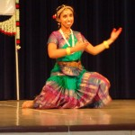 2014-09-12 - Jathiswara Seventh Annual Recital - 059