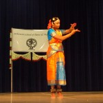 2014-09-12 - Jathiswara Seventh Annual Recital - 061