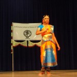 2014-09-12 - Jathiswara Seventh Annual Recital - 062