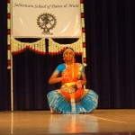 2014-09-12 - Jathiswara Seventh Annual Recital - 063