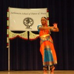 2014-09-12 - Jathiswara Seventh Annual Recital - 064
