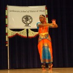 2014-09-12 - Jathiswara Seventh Annual Recital - 065