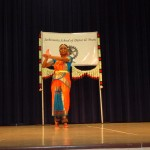 2014-09-12 - Jathiswara Seventh Annual Recital - 066