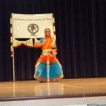 2014-09-12 - Jathiswara Seventh Annual Recital - 067