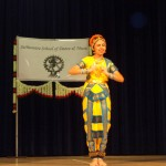 2014-09-12 - Jathiswara Seventh Annual Recital - 068