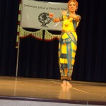 2014-09-12 - Jathiswara Seventh Annual Recital - 071