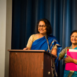 2015-08-29 - Jathiswara 8th Annual Recital - 012