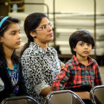 2015-08-29 - Jathiswara 8th Annual Recital - 015