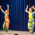 2015-08-29 - Jathiswara 8th Annual Recital - 016