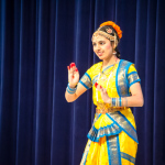 2015-08-29 - Jathiswara 8th Annual Recital - 017