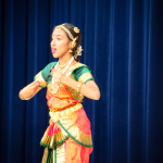 2015-08-29 - Jathiswara 8th Annual Recital - 018