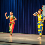 2015-08-29 - Jathiswara 8th Annual Recital - 019