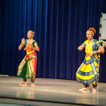 2015-08-29 - Jathiswara 8th Annual Recital - 020