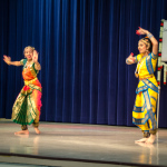 2015-08-29 - Jathiswara 8th Annual Recital - 021