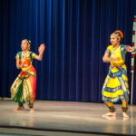 2015-08-29 - Jathiswara 8th Annual Recital - 022