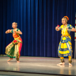 2015-08-29 - Jathiswara 8th Annual Recital - 023