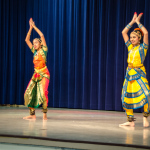2015-08-29 - Jathiswara 8th Annual Recital - 024