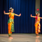 2015-08-29 - Jathiswara 8th Annual Recital - 025