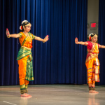 2015-08-29 - Jathiswara 8th Annual Recital - 026
