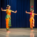 2015-08-29 - Jathiswara 8th Annual Recital - 027