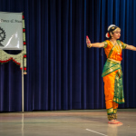 2015-08-29 - Jathiswara 8th Annual Recital - 028