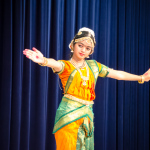 2015-08-29 - Jathiswara 8th Annual Recital - 029