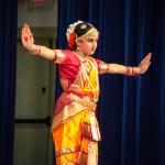 2015-08-29 - Jathiswara 8th Annual Recital - 032