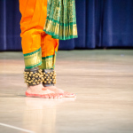 2015-08-29 - Jathiswara 8th Annual Recital - 034