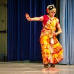 2015-08-29 - Jathiswara 8th Annual Recital - 037