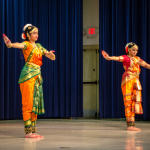 2015-08-29 - Jathiswara 8th Annual Recital - 038