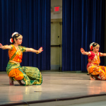 2015-08-29 - Jathiswara 8th Annual Recital - 039