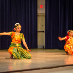 2015-08-29 - Jathiswara 8th Annual Recital - 041