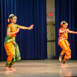 2015-08-29 - Jathiswara 8th Annual Recital - 045