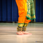 2015-08-29 - Jathiswara 8th Annual Recital - 048