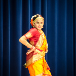 2015-08-29 - Jathiswara 8th Annual Recital - 050