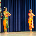 2015-08-29 - Jathiswara 8th Annual Recital - 052
