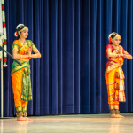 2015-08-29 - Jathiswara 8th Annual Recital - 055