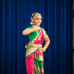 2015-08-29 - Jathiswara 8th Annual Recital - 060