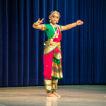 2015-08-29 - Jathiswara 8th Annual Recital - 061