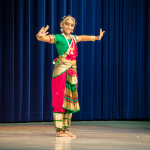 2015-08-29 - Jathiswara 8th Annual Recital - 063