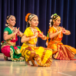 2015-08-29 - Jathiswara 8th Annual Recital - 065