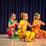 2015-08-29 - Jathiswara 8th Annual Recital - 066