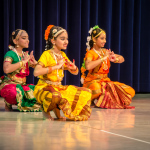 2015-08-29 - Jathiswara 8th Annual Recital - 068