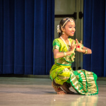 2015-08-29 - Jathiswara 8th Annual Recital - 070