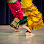 2015-08-29 - Jathiswara 8th Annual Recital - 072