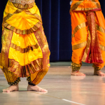 2015-08-29 - Jathiswara 8th Annual Recital - 078