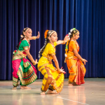 2015-08-29 - Jathiswara 8th Annual Recital - 079