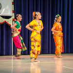 2015-08-29 - Jathiswara 8th Annual Recital - 080