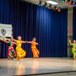 2015-08-29 - Jathiswara 8th Annual Recital - 081
